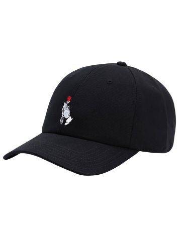 Cayler & Sons Thorns Curved Cap