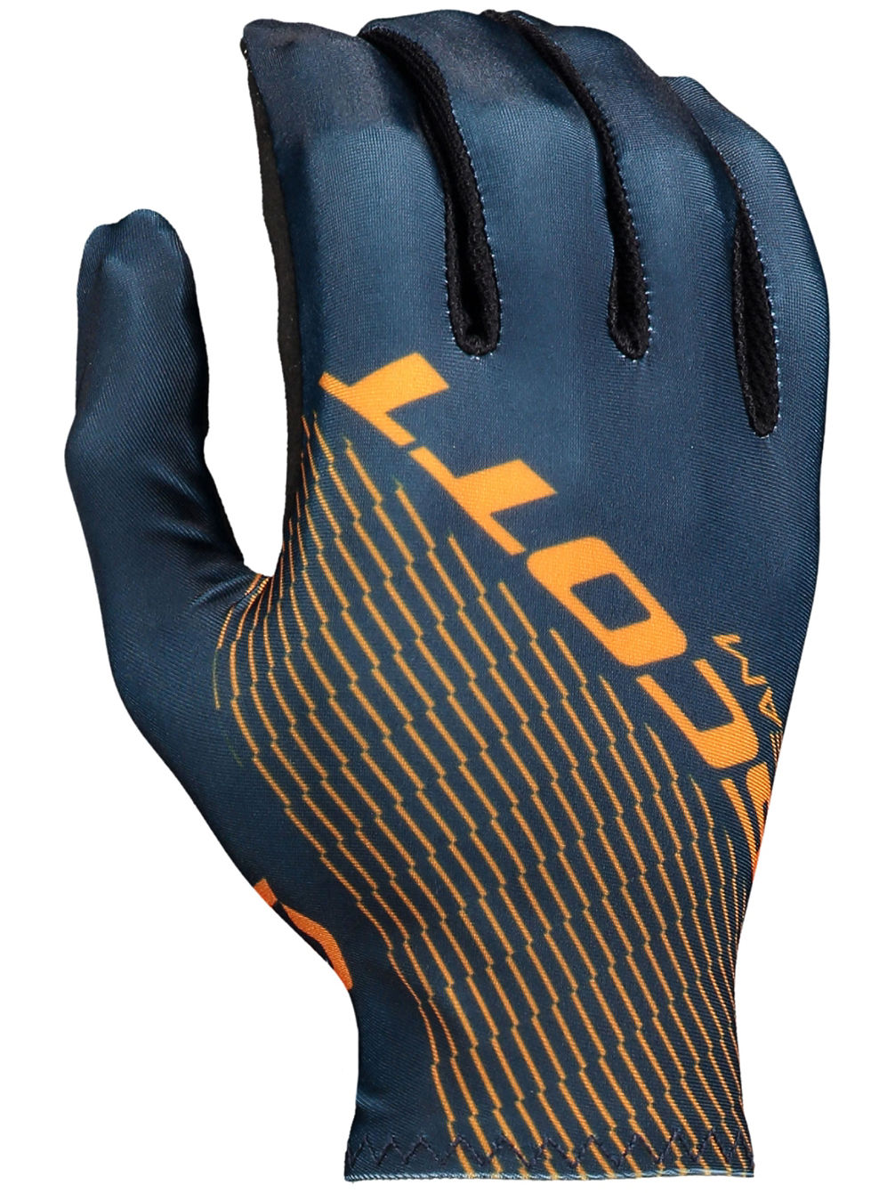 Rc Team Lf Bike Gloves