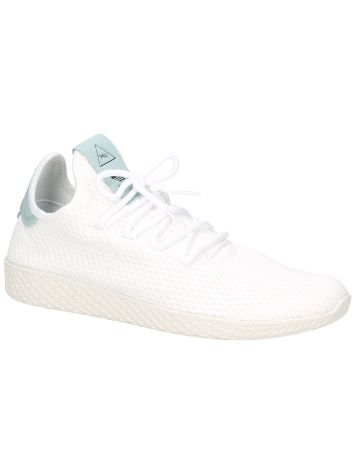 adidas Originals Pharrell Williams Tennis HU Sneakers