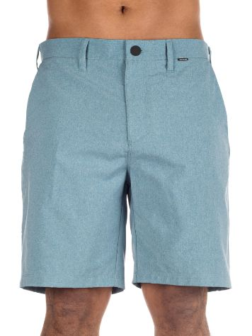 Hurley Dri-Fit Heather Chino 19' Shorts