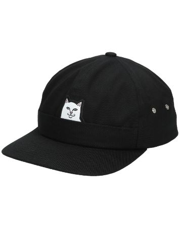 Rip N Dip Lord Nermal 6 Panel Pocket Cap