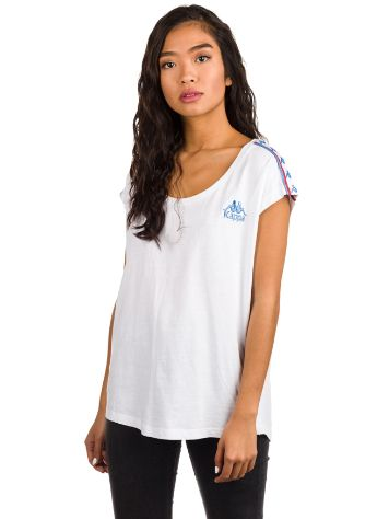 Kappa Authentic Chiara T-Shirt