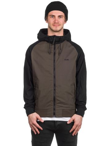 Mazine Lincoln Light Jacke