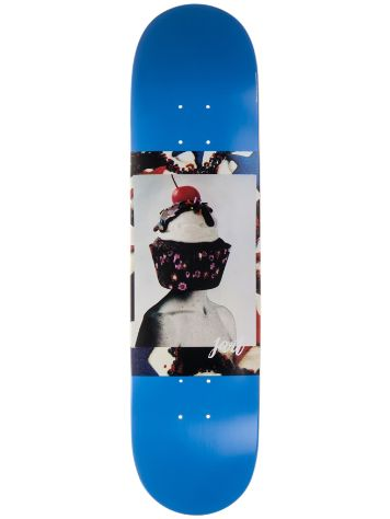 "Jart American Dream 7.87"" HC Deck"