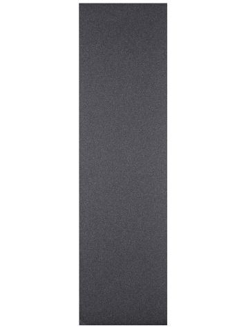 "Mob Grip Mob-Black 9""/33"" Griptape"
