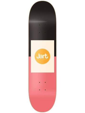 Jart Frame 8.25'' MC Deck